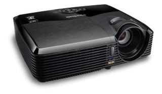 Viewsonic Pjd5123dlp Projector Svga