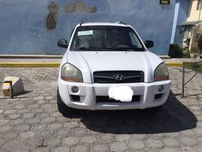 Hyundai Tucson Hyudai Tucson