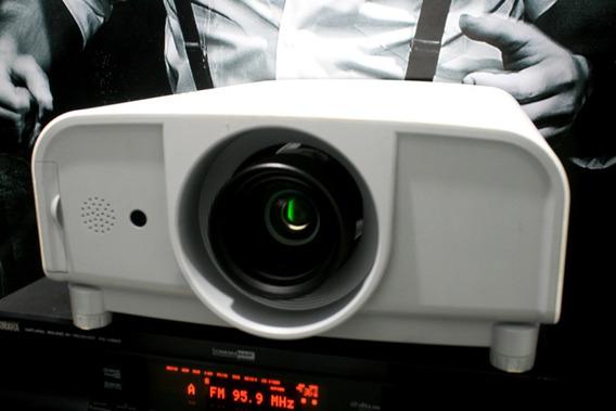Projetor Profissional Sanyo Plc-xt 35 5000 Lumens