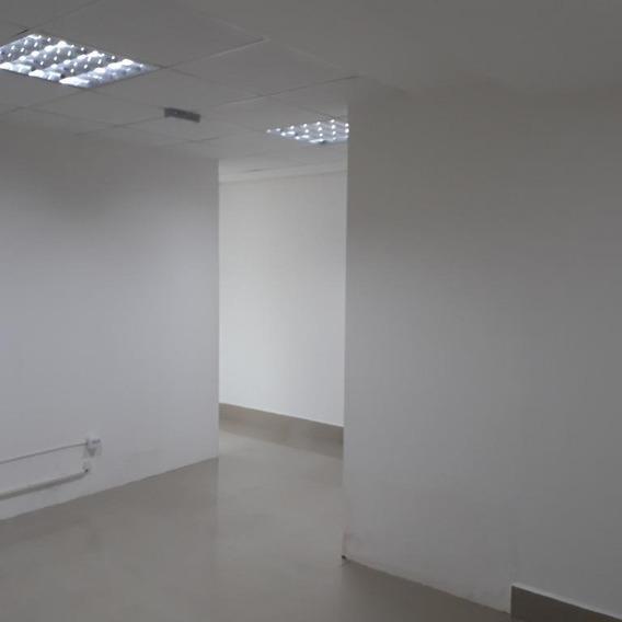 Sala Para Alugar, 39 M² Por R$ 1.250,00/mês - Centro - Campinas/sp - Sa0832