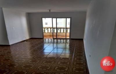 Imagem 1 de 15 de Apartamento - Ref: 220789