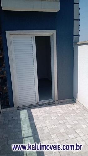 Jardim Silvana - Ótimo Apto  S/ Cond Bem Localizado - 68797