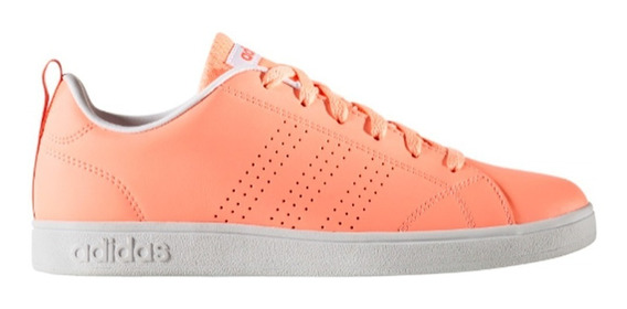 Oferta Tenis adidas Vs Advantage Clean