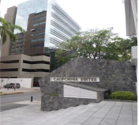Apartamentos En Alquiler Las Mercedes