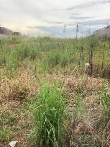 Terreno Para Venda Em Itatiba, Villaggio Fosuzzi - Te0020_2-1139550