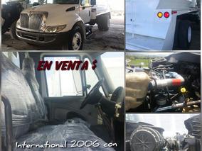 International 4400