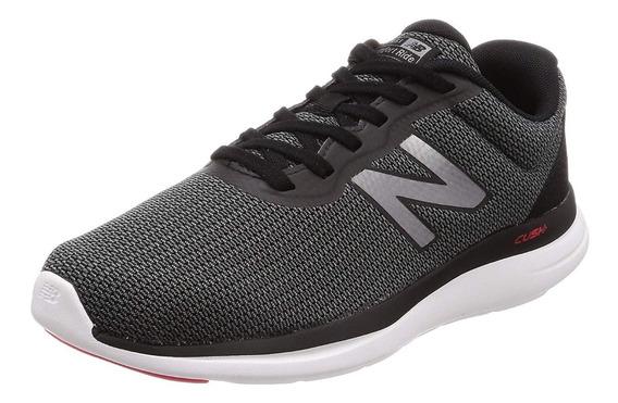 Tênis New Balance Running Feminino