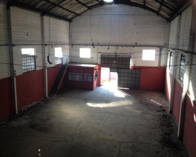 Galpão Comercial Para Locação, Jaguaré, São Paulo - Ga0895. - Ga0895