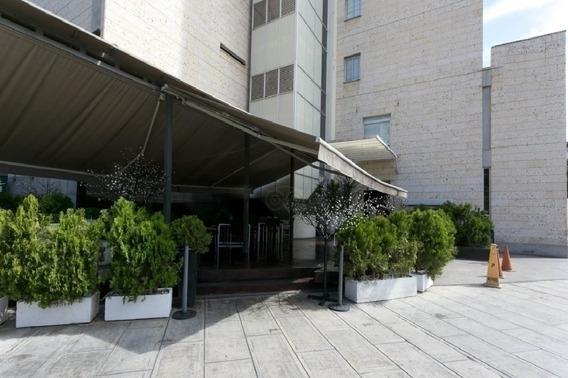 Venta De Hotel En Caracas Ltr 404218