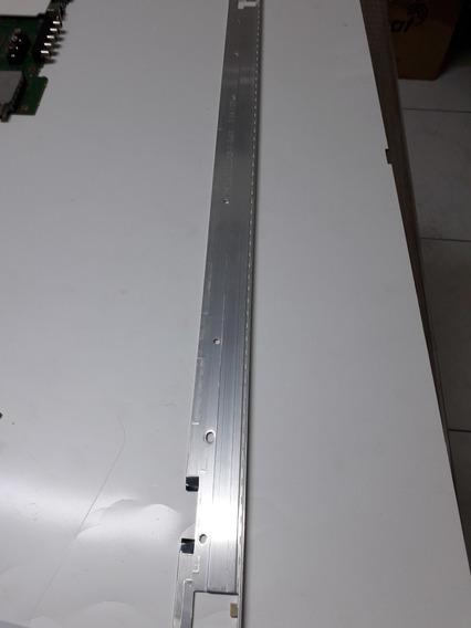 Barra De Led Sony Kdl-32w605a 74.32t35002-1 Dx1 13410n
