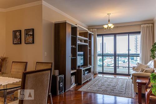 Apartamento À Venda - Ipiranga, 3 Quartos,  117 - S893129499