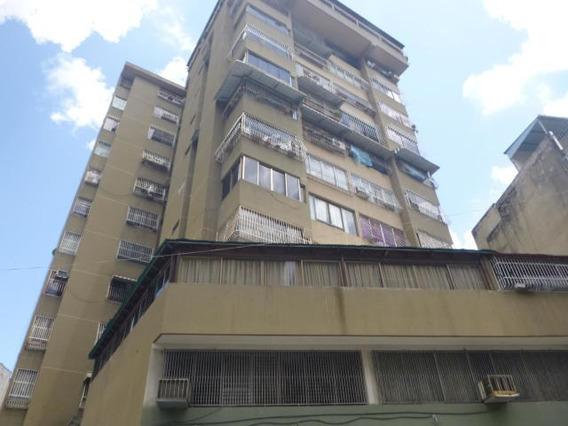 Apartamento Altagracia De Oportunidad