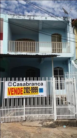 Sobrado À Venda, 130 M² Por R$ 200.000,00 - Jardim Gonçalves - Sorocaba/sp - So2724
