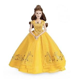 Coleccion De Peliculas De Belle Disney Pelicula De Accion En