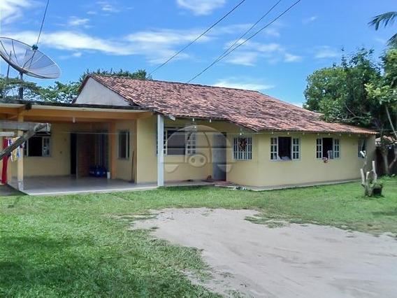 Casa - Residencial - 151022
