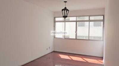 Itaim Bibi - 2 Dormitórios - Rb11194