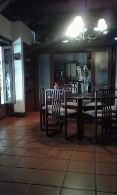 Vendo Casa 943mt2 Terreno Gazcue $us600,000