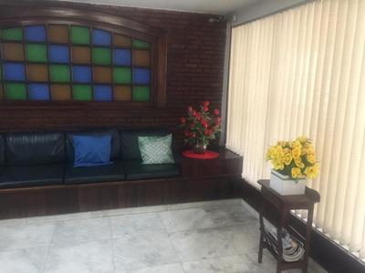 Apartamento Em Méier, Rio De Janeiro/rj De 62m² 2 Quartos À Venda Por R$ 245.000,00 - Ap183315