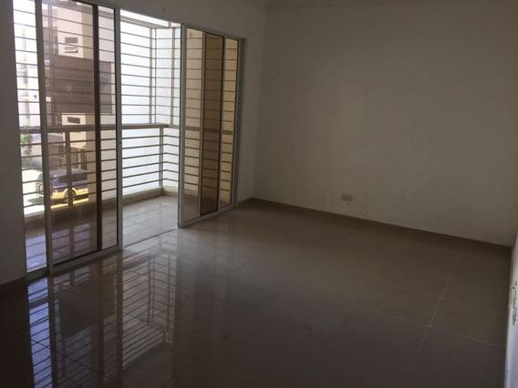 Apartamento En Alma Rosa Ii