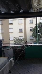 Imagem 1 de 7 de Apartamento Para Venda, 2 Dormitórios, Pirituba - São Paulo - 591