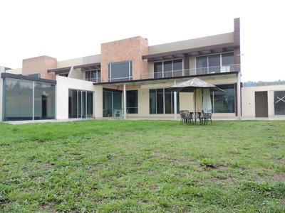 Casa A La Venta En San José De Bavaria
