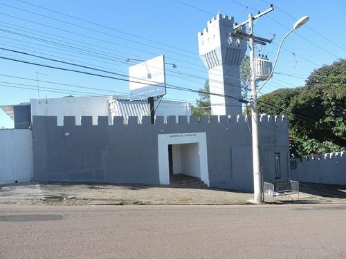 Imagem 1 de 16 de Apartamento Para Aluguel, 1 Dormitórios, Santa Tereza - Porto Alegre - 2021
