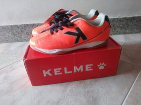 Zapatos Kelme