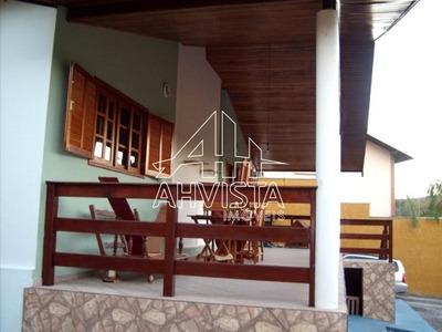 Casa Residencial Em Campinas - Sp, Colinas Do Ermitage (sousas) - Ca00003