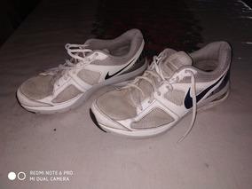 Tenis Nike Air Futurun