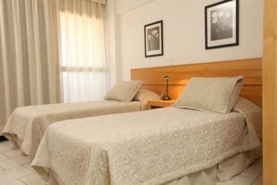 Residencial Em Americana Consulte-nos - Sf24882