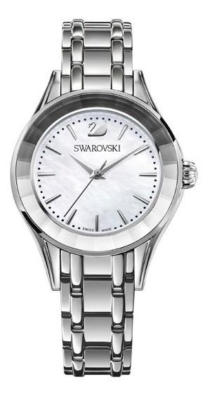 Relógio Swarovski Alegria - Original