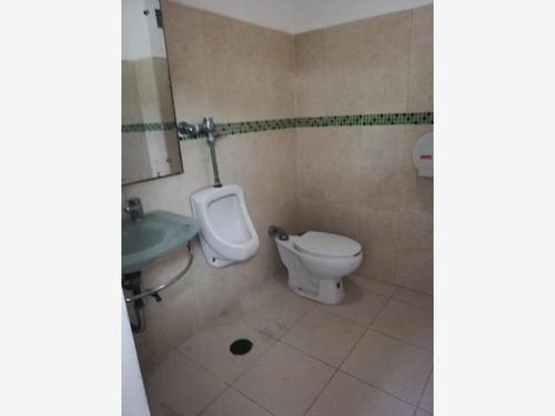 Imagen 1 de 12 de Oficina Comercial En Renta Ciudad Del Carmen Centro