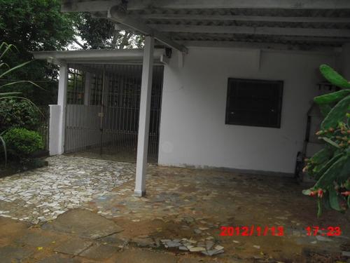 Chácara No B/ Cachoeira Do Gabriel
