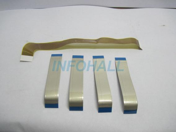 Kit Flats Philips 151ax