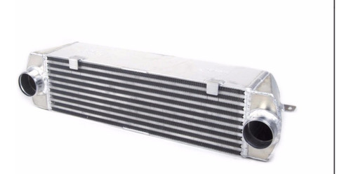 Intercooler Bmw N54 N55 135 335 Turbo Gcp