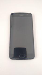 Motorola Moto G5s Semi-novo