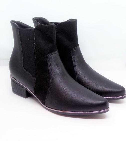 Botas Piccadilly Bajas Mujer Art 658002 Zona Zapatos
