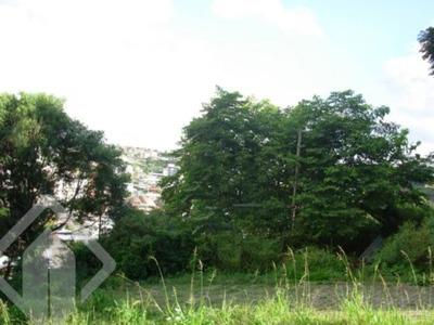 Terreno - Cinquentenario - Ref: 121164 - V-121164