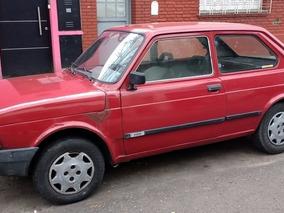 Fiat 147 Spazio 1100cc Muy Buen Estado!