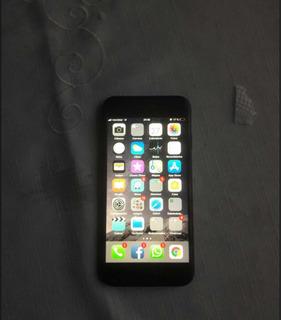 iPhone 7 Segundo Dueño En Perfecto Estado