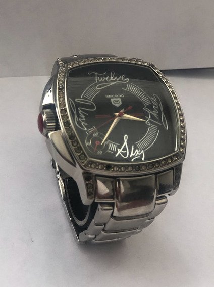 Reloj Fossil Original Watch De Coleccion Usado Cambio Go Pro