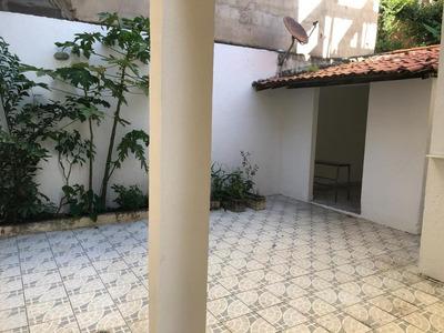 Casa Em Pituaçu, Salvador/ba De 160m² 3 Quartos À Venda Por R$ 250.000,00 - Ca193724