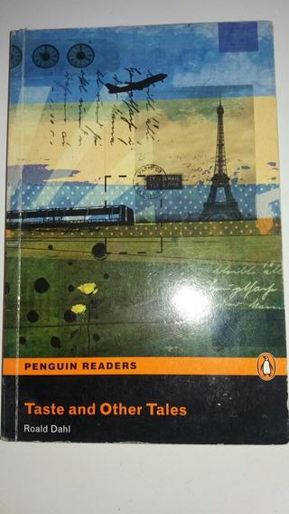 outlet na sprzedaż całkiem miło buty skate Penguin Readers Level 1 - Livros, Revistas e Comics no ...