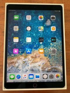 iPad Pro 10.5 (solo Wifi)