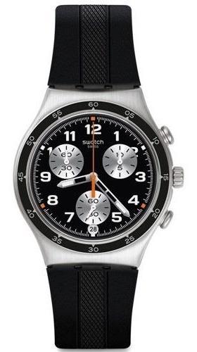 Relógio Swatch Masculino Ycs598