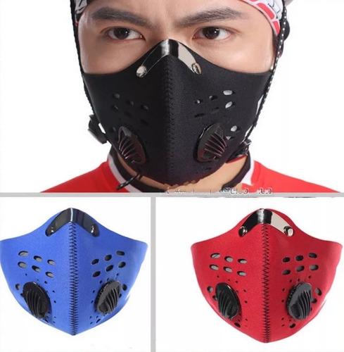 Imagen 1 de 5 de Elevation Training Mask 3.0 Máscara Entrenamiento Altura