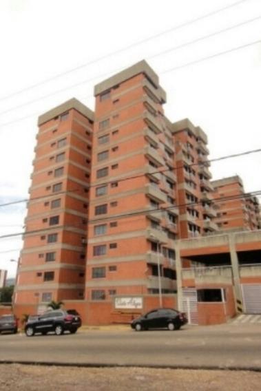 Apartamento Residencias Vista Alegre