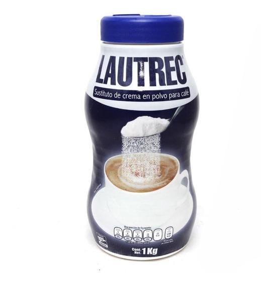 Lautrec Sustituto De Crema Bote 1 Kg