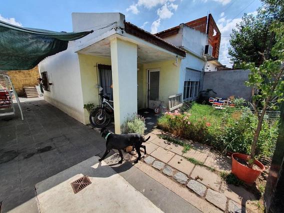 Alquiler Casa 2 Dormitorios - San Miguel