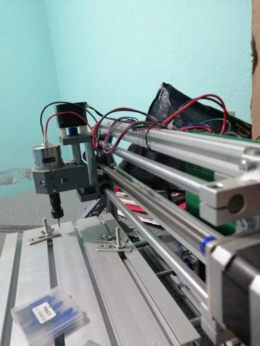 Router Cnc Usado